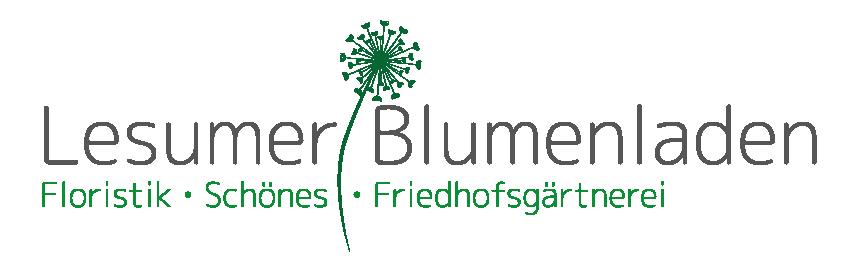 lesumer-blumenladen.de